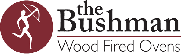 The Bushman - Wood Fired Ovens homepage