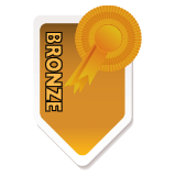 Bronze-Label2-300x300_outline