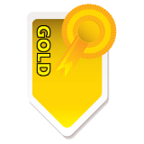 Gold-Label-300x300_outline